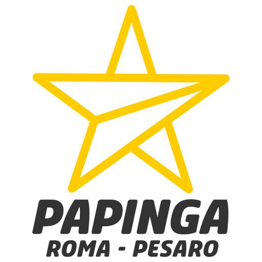 Papinga
