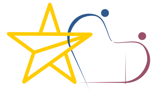 logo_papinga_divina